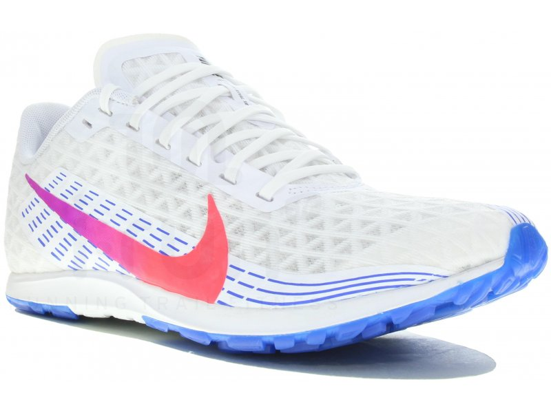 nike chaussures homme 2019