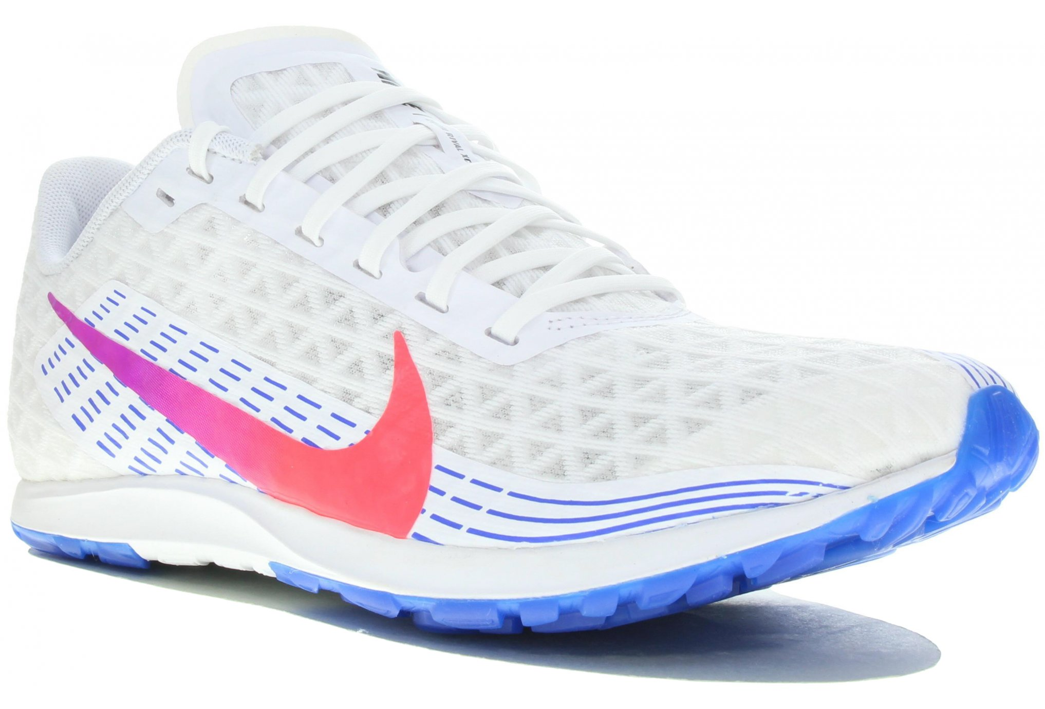 Nike Zoom Rival XC 2019 M Chaussures homme