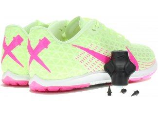 Nike Zoom Rival XC 2019