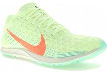 Nike Zoom Rival XC 5 M