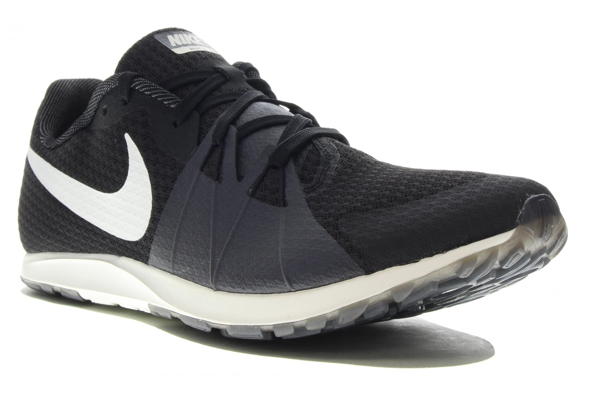 Nike Zoom Rival XC M Chaussures homme