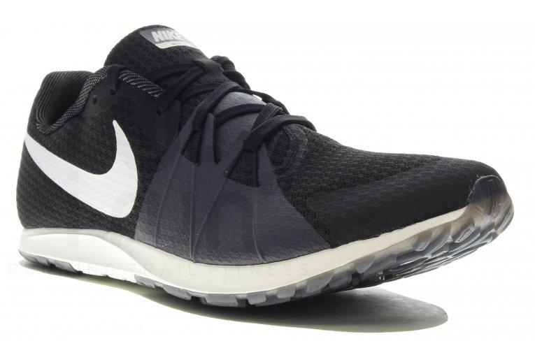 low priced d7d87 10dd8 Nike Zoom Rival XC en promoción  Hombre Zapatillas Cross Nik