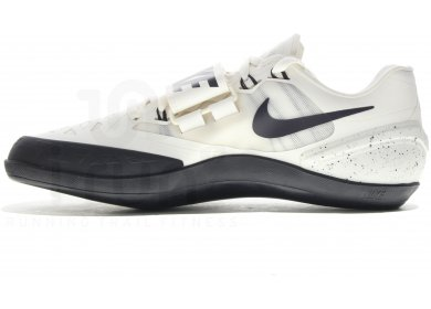 Nike Free TR Ultra M