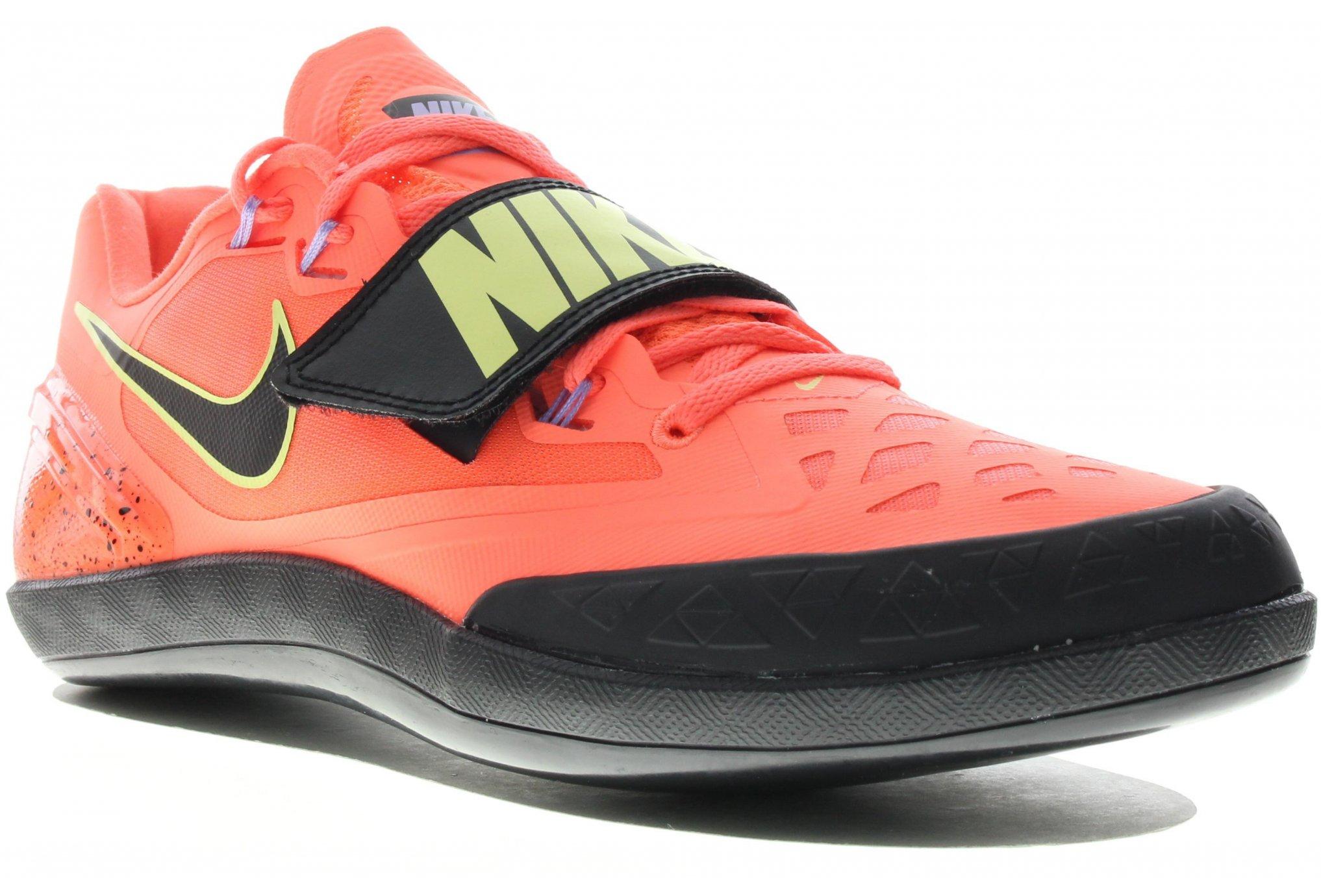 Nike Zoom Rotational 6 M Diététique Chaussures homme