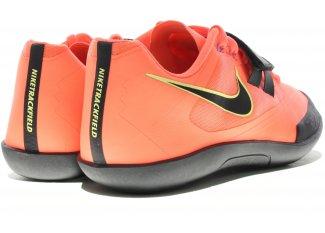 Nike Zoom SD 4