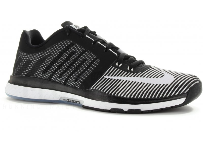 Nike Zoom Speed Trainer 3 M Chaussures homme Indoor & Training