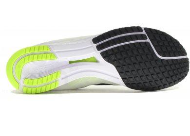 Nike Zoom Streak LT 3 M