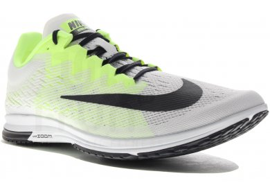 Chaussures Lt Streak M Route Nike 4 Zoom Homme Running txshrQdC