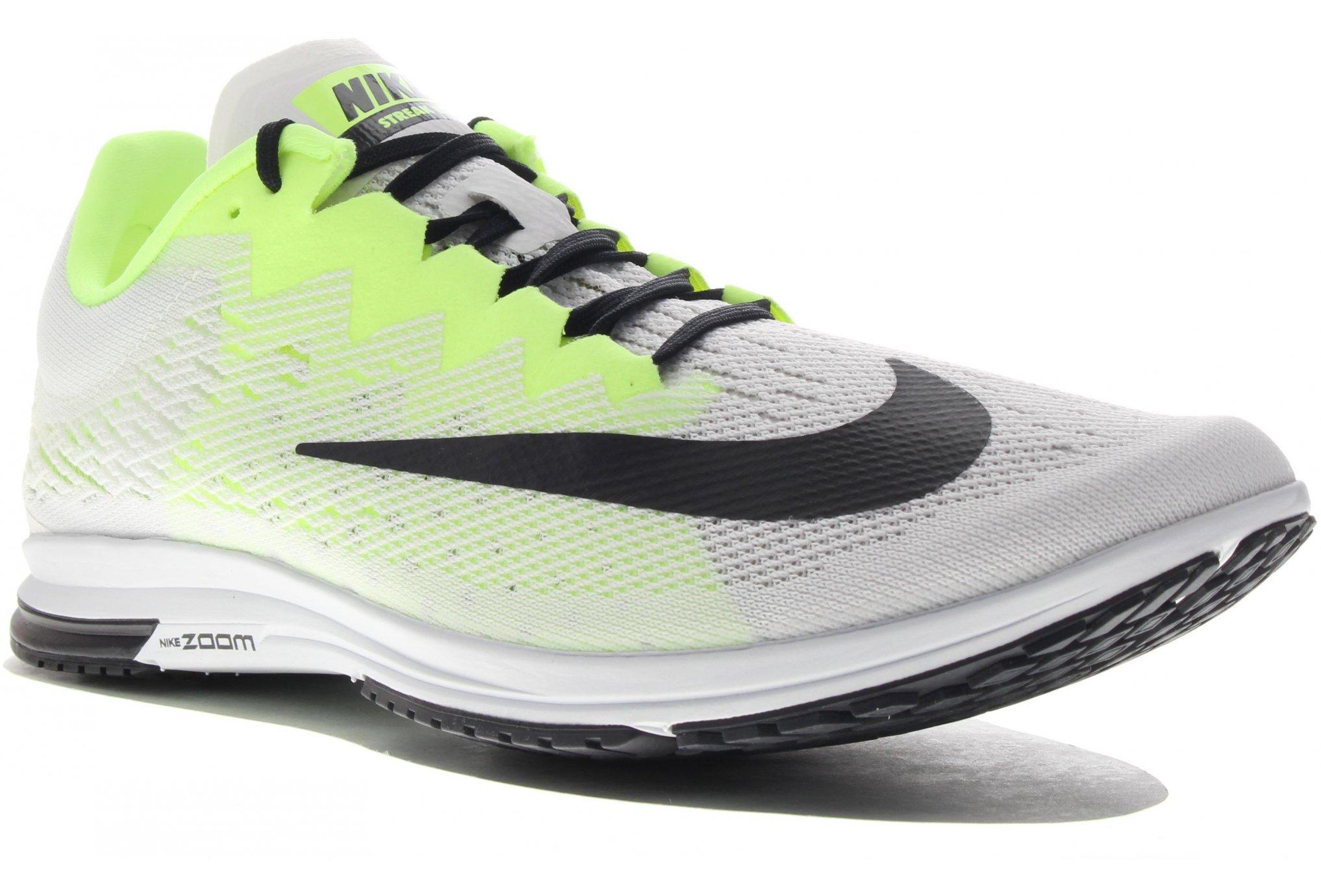 Nike Zoom Streak LT 4