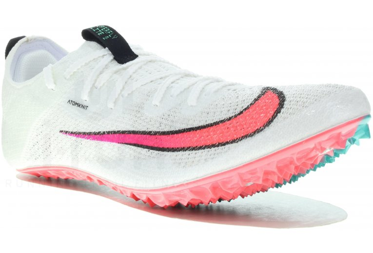 Nike Zoom Superfly Elite 2 M