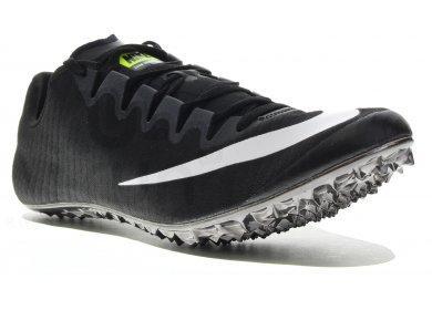 Nike Zoom Superfly Elite M