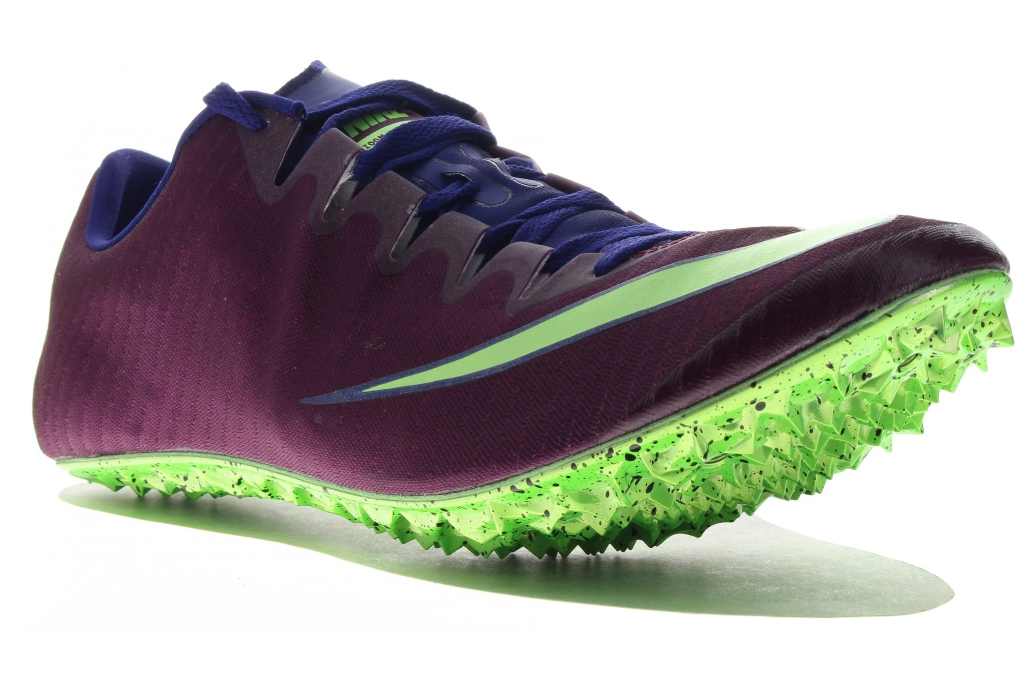 Nike Zoom Superfly Elite M Chaussures homme