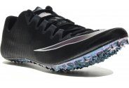 Nike Zoom Superfly Elite M