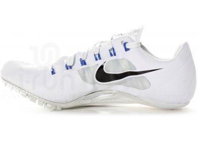 the best attitude 1d4ba d922a Nike Zoom Superfly R4 M homme Blanc pas cher