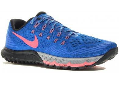 hot sale online 804df da638 Nike Zoom Terra Kiger 3 M