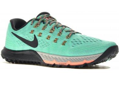 huge discount e2439 76991 Nike Zoom Terra Kiger 3 W