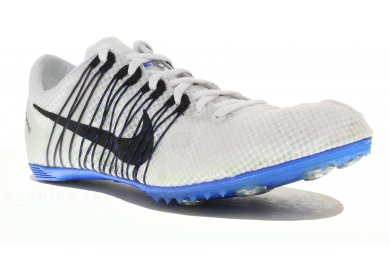5477f9a5181 Nike Zoom Victory 2 M homme Blanc pas cher