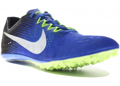 Nike Zoom Victory Chaussures 3 M Pas Cher Chaussures Victory Homme Running Athlétisme 623050