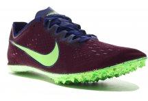 Nike Zoom Victory Elite 2 M