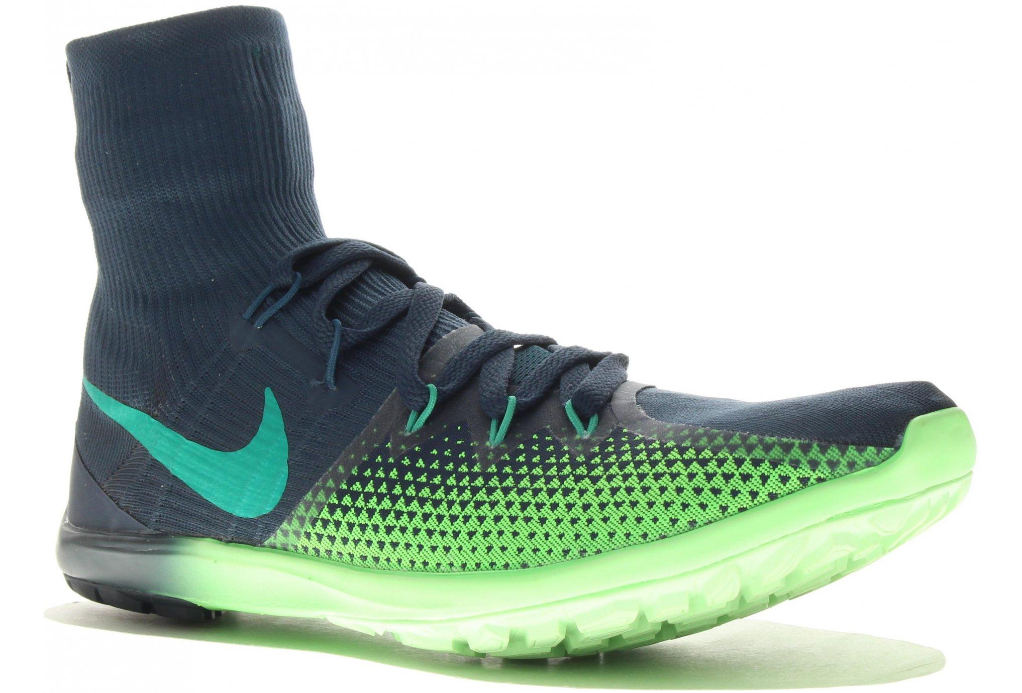Nike Zoom Victory Waffle 4 M Diététique Chaussures homme