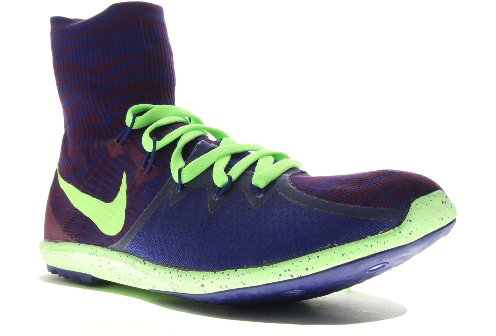 Nike Zoom Victory XC 4 M Diététique Chaussures homme