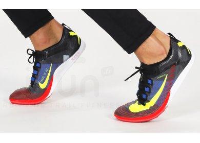Nike Zoom Victory XC 5 M