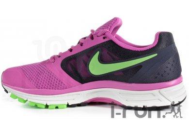 Nike Zoom Vomero+ 8 W Chaussures Running Chaussures Munich Fashion homme 45W823X7