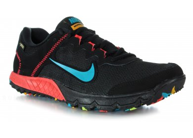 M Pas Tex Wildhorse Running Gore Chaussures Nike Zoom Homme Cher wNnm08