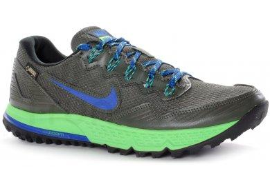 M Tex Zoom Cher Wildhorse Gore Running Nike Destockage Pas qtIBHwtd