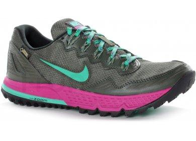Destockage W Nike Tex Running Wildhorse Cher Gore Zoom Pas 7w7Cqvgfx