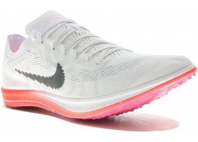 Nike ZoomX Dragonfly Rawdacious M