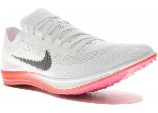 Nike ZoomX Dragonfly Rawdacious