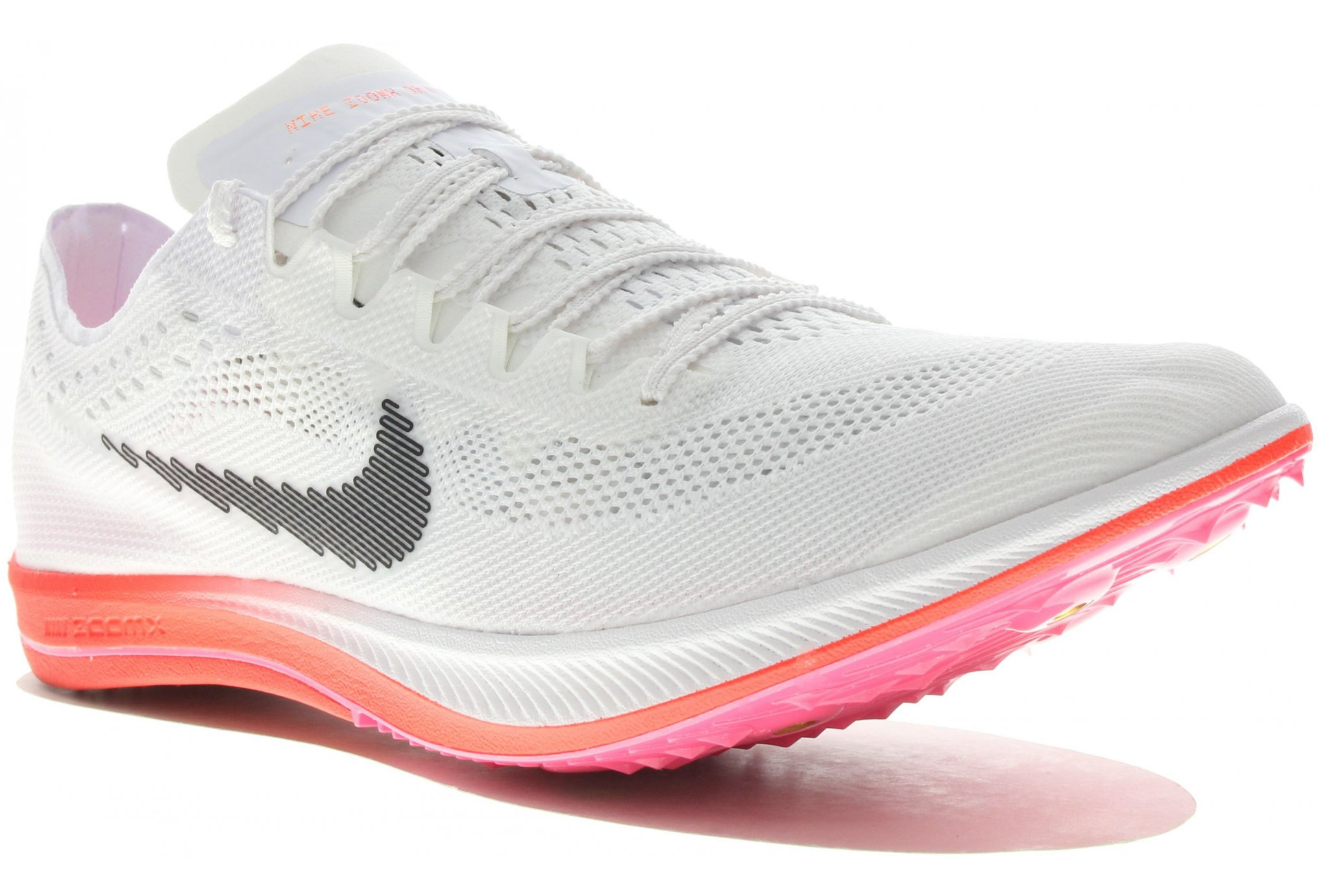 Nike ZoomX Dragonfly Rawdacious M Chaussures homme