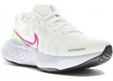 Nike ZoomX Invincible Run Flyknit Rawdacious M