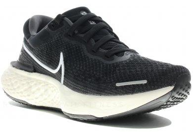 Nike ZoomX Invincible Run Flyknit W