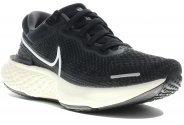 Nike ZoomX Invincible Run Flyknit W