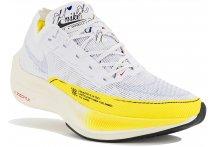 Nike ZoomX Vaporfly Next% 2 W