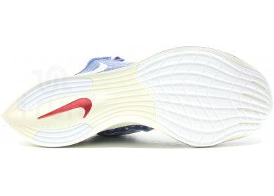 Nike ZoomX Vaporfly Next% BRS M