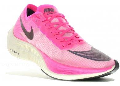 Nike ZoomX Vaporfly Next% M