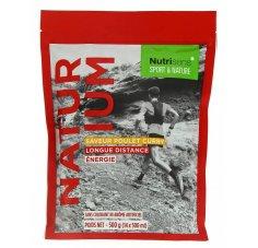 Nutrisens Sport Naturium - Poulet Curry