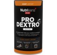 Nutrisens Sport ProDextro - Neutre
