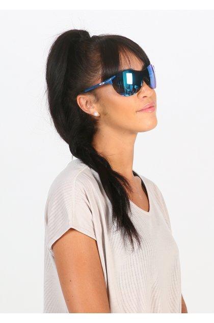 Oakley gafas EVZero Ascend