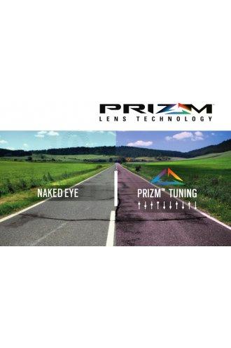 Oakley EVZero Path Prizm Road