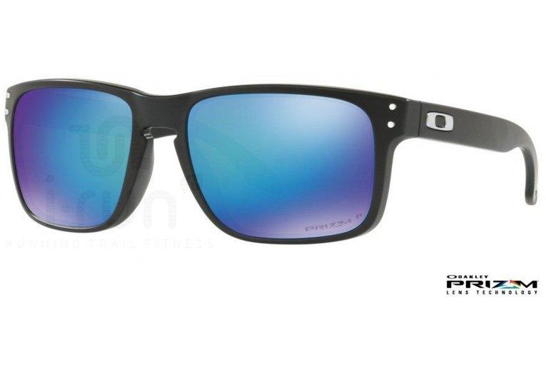 Oakley gafas Holbrook Prizm Polarized