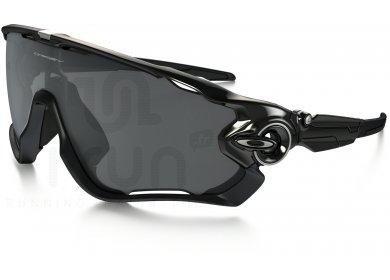 91e42b82c301d4 Oakley Jawbreaker pas cher - Accessoires running Lunettes en promo