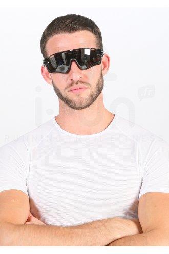 Oakley Jawbreaker Polarized