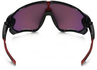 Oakley Gafas Jawbreaker Prizm Road