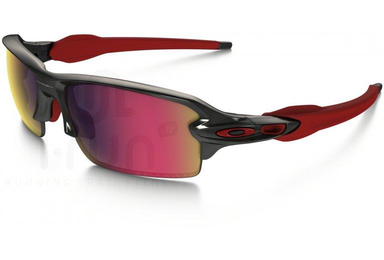bd595eee27376 Oakley Gafas Flak 2.0 polarizadas   Accesorios Mujer Hombre Gafas ...