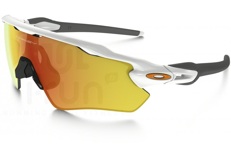 9c1852dc48 Oakley Gafas Radar EV Path en promoción | Accesorios Gafas Oakley