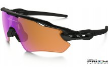 Oakley Gafas Radar EV Path Prizm Road